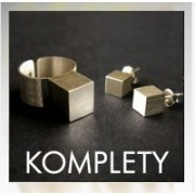 KOMPLETY